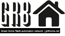 Great Home Smart Automation Network - GR8 HOME Inc.